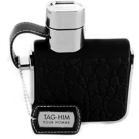 Tag-Him (Eau de Toilette) by Armaf