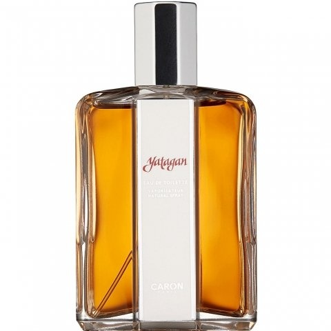 Yatagan (Eau de Toilette) by Caron