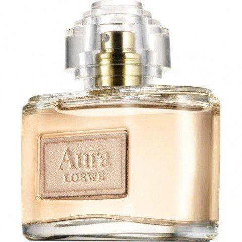 Aura (Eau de Parfum) von Loewe