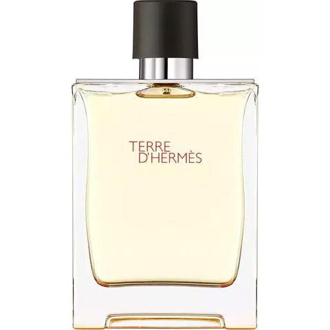 Terre d'Hermès (Eau de Toilette) by Hermès