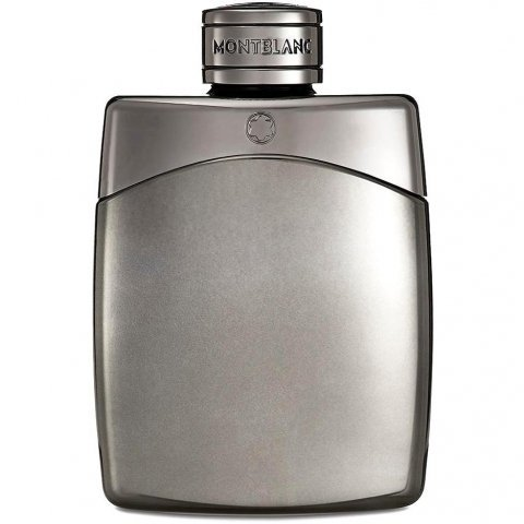 Legend Intense by Montblanc