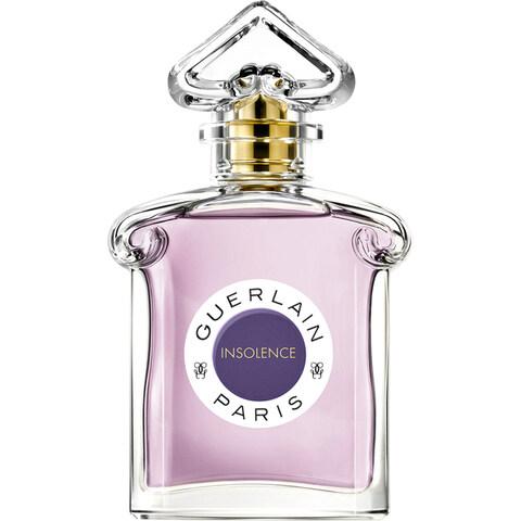 Insolence (Eau de Parfum) von Guerlain