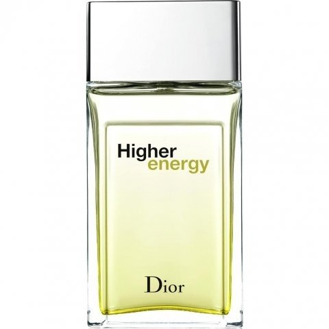 Higher Energy (Eau de Toilette) by Dior