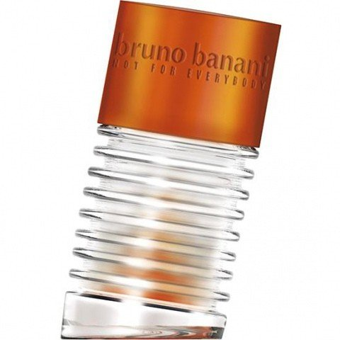 Absolute Man (Eau de Toilette) by Bruno Banani