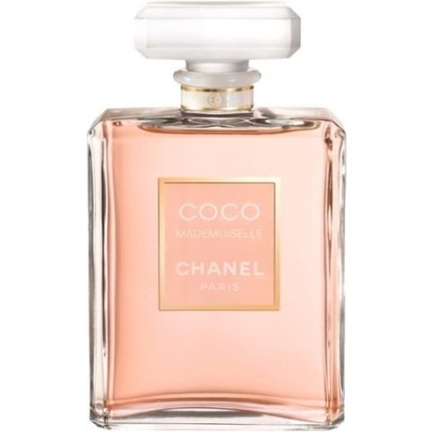 82afb8cc36 Chanel - Coco Mademoiselle Eau de Parfum | Reviews