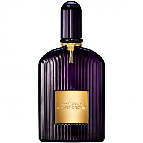 Velvet Orchid (Eau de Parfum) by Tom Ford