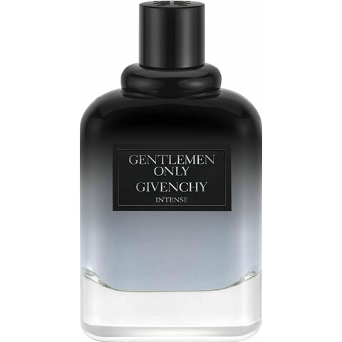 Gentlemen Only Intense by Givenchy