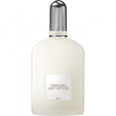 Grey Vetiver (Eau de Parfum) by Tom Ford