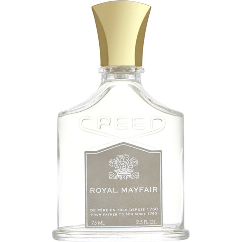 Royal Mayfair / Windsor von Creed