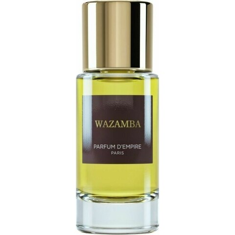 Wazamba by Parfum d'Empire