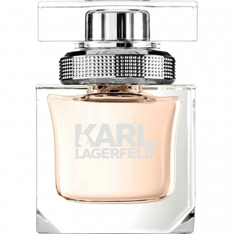 Karl Lagerfeld for Her by Lagerfeld