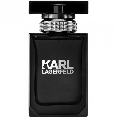 Karl Lagerfeld for Him by Lagerfeld