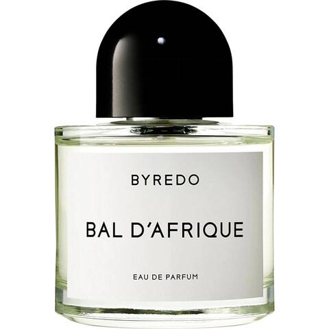 Bal d'Afrique (Eau de Parfum) von Byredo