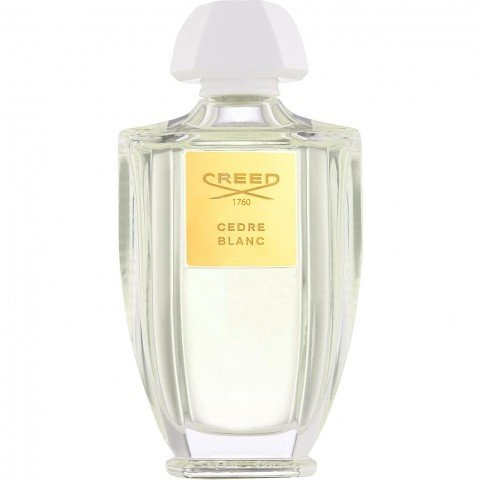Acqua Originale - Cèdre Blanc von Creed