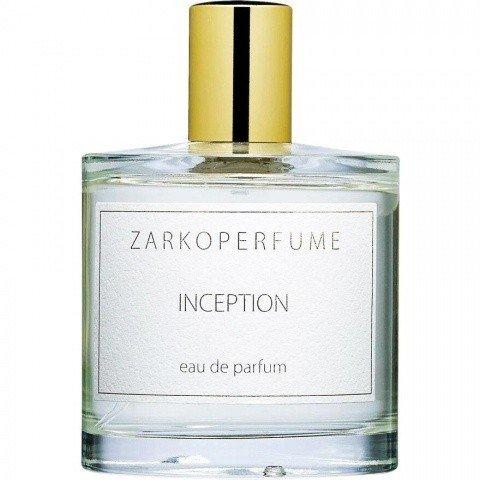 Inception by Zarkoperfume