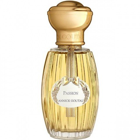 Passion (Eau de Parfum) by Goutal
