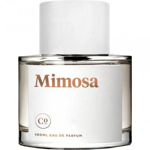 Mimosa by Commodity