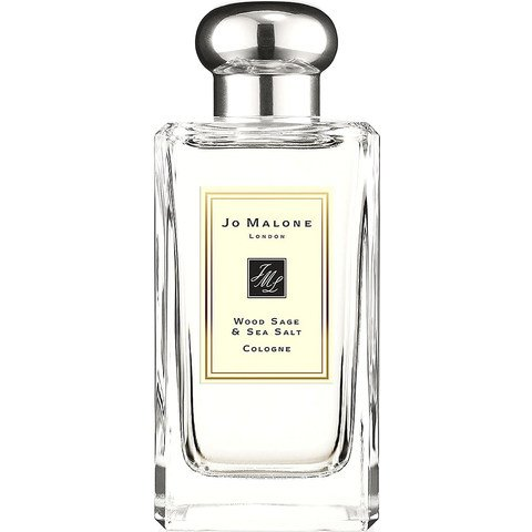Wood Sage & Sea Salt (Cologne) von Jo Malone