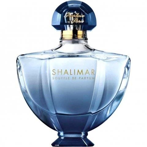 Shalimar Souffle de Parfum von Guerlain