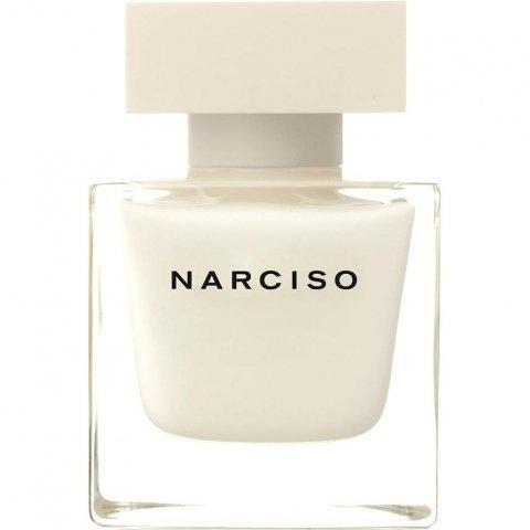 Narciso (Eau de Parfum) by Narciso Rodriguez