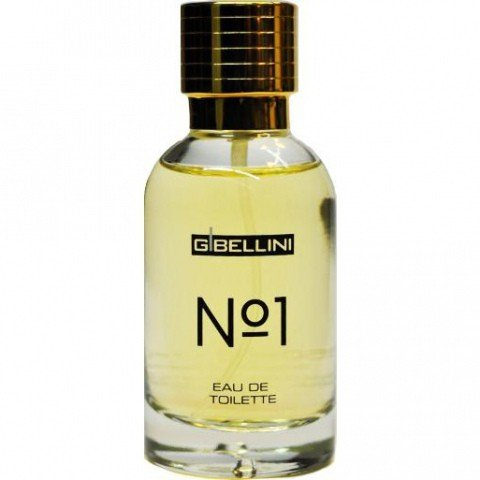 G. Bellini N°1 von Lidl