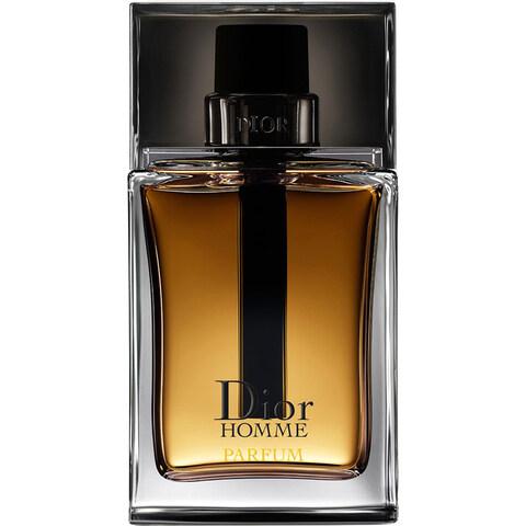 Dior Homme Parfum by Dior