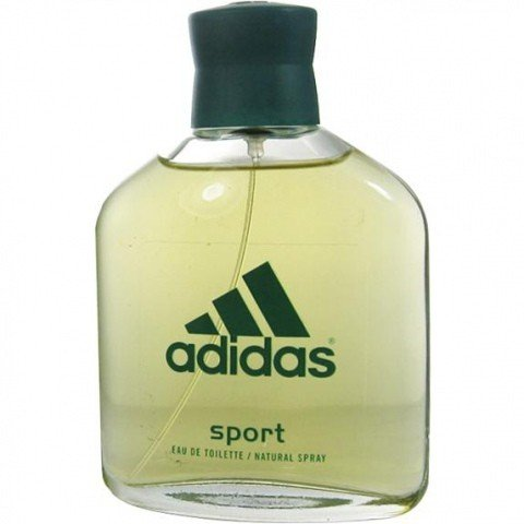 Rating Adidas Eau 1994 And De ToiletteReviews Sport F3uKT1clJ