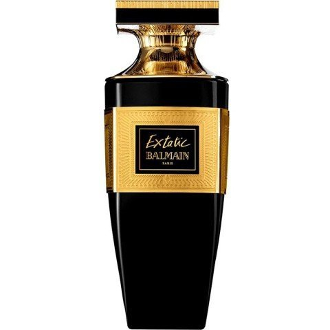 Extatic Intense Gold by Balmain