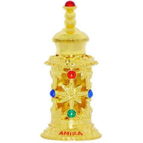 Amira Gold by Al Haramain