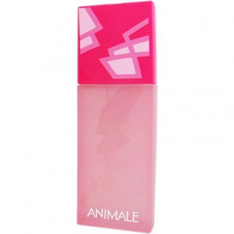 Love by Animale