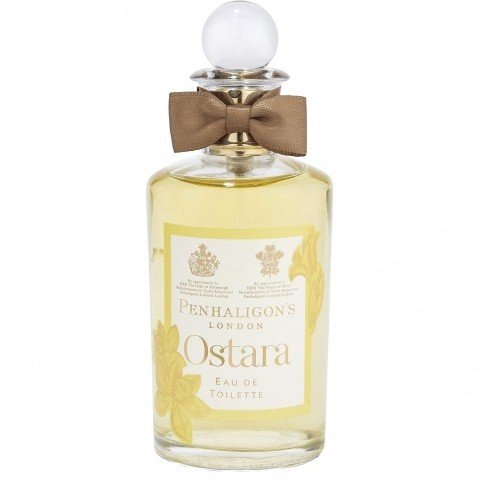 Ostara by Penhaligon's
