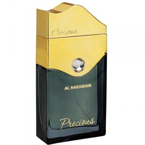 Precious Gold von Al Haramain