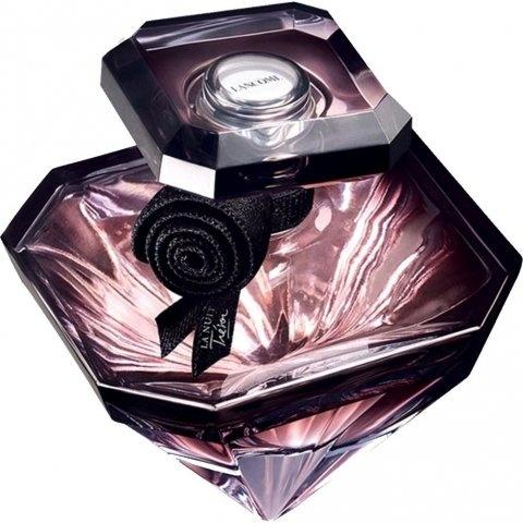 La Nuit Trésor L'Eau de Parfum by Lancôme