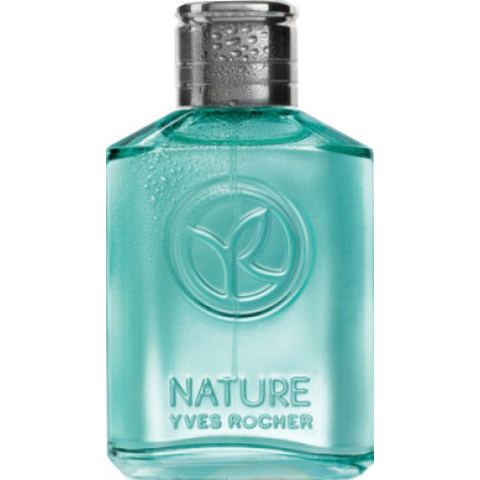 Nature - Cyprès et Pamplemousse by Yves Rocher