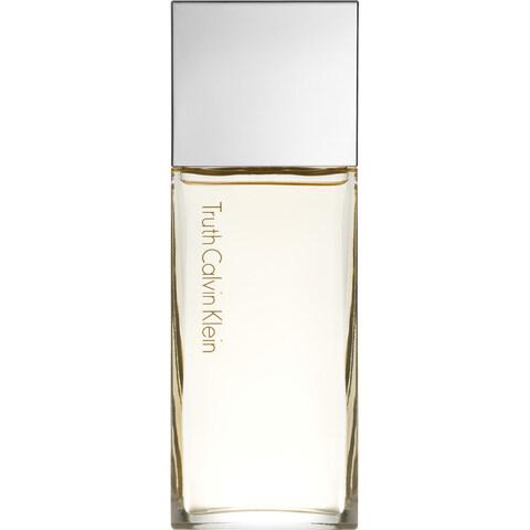 Truth (Eau de Parfum) von Calvin Klein