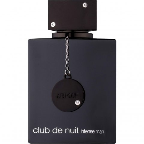Club de Nuit Intense Man (Eau de Toilette) by Armaf