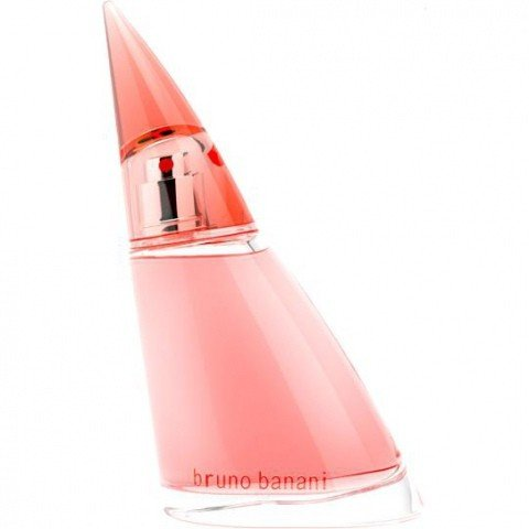 Absolute Woman (Eau de Toilette) von Bruno Banani