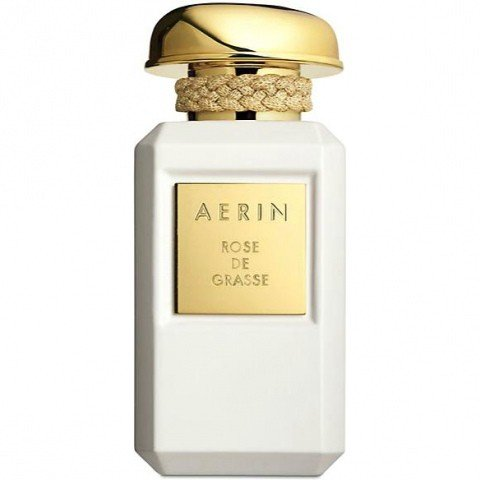 Rose de Grasse (Parfum) by Aerin