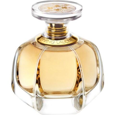 Living Lalique (Eau de Parfum) von Lalique