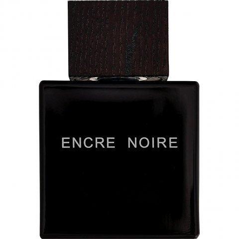 Encre Noire (Eau de Toilette) by Lalique