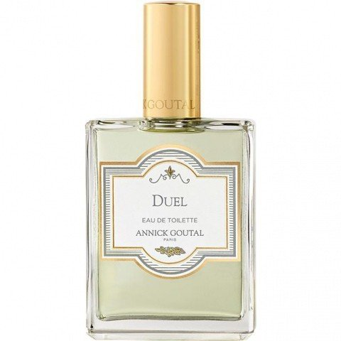 Duel by Goutal / Annick Goutal