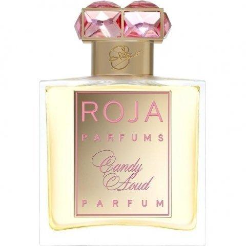 Candy Aoud von Roja Parfums