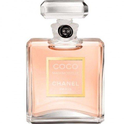 Coco Mademoiselle (Parfum) von Chanel