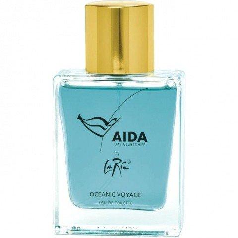 Oceanic Voyage von Aida