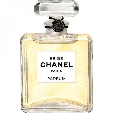 Beige (Parfum) by Chanel