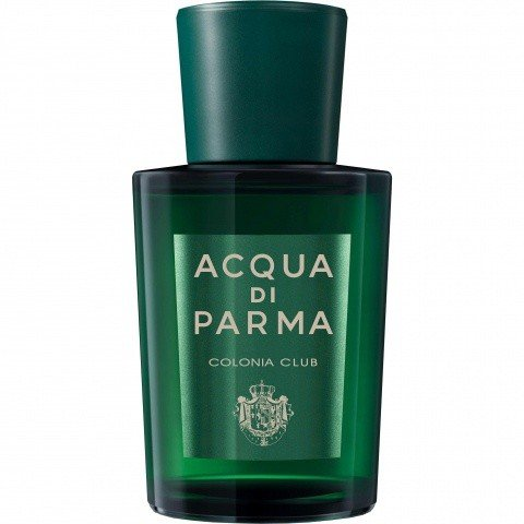 Colonia Club (Eau de Cologne) by Acqua di Parma