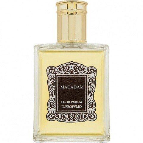 Macadam von Il Profvmo