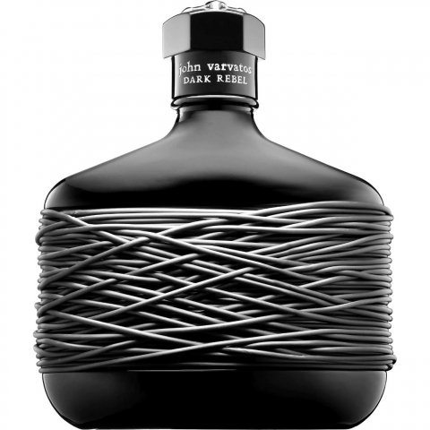 Dark Rebel by John Varvatos