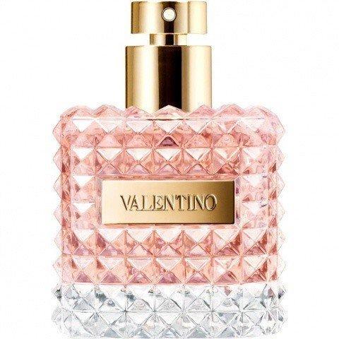 Valentino Donna (Eau de Parfum) von Valentino