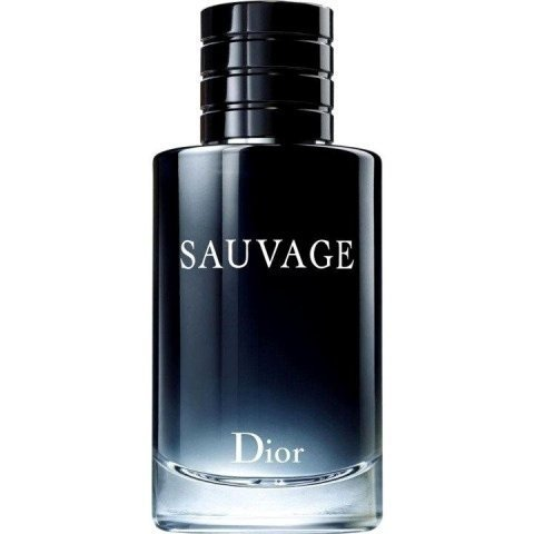 Sauvage (Eau de Toilette) by Dior / Christian Dior